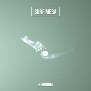 Surf Mesa - bedroom - EP