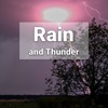 Sleeping Thunder Storm for your Baby