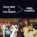 Tatalibába - Tito Puente & Celia Cruz