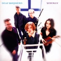 Synergy by Deaf Shepherd on Apple Music