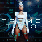 [Download] Treme Tudo MP3