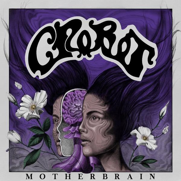 Crobot - Low Life