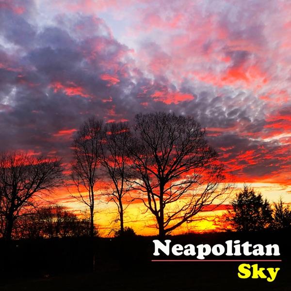 Neapolitan Sky - Single
