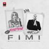 Mad Clip & Josephine - Fimi artwork