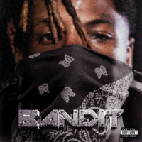 Bandit - Juice WRLD & YoungBoy Never Broke Again