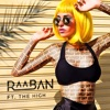Lovely Day (feat. The High) by Raaban iTunes Track 1