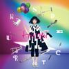 Hiromi - Spectrum  artwork