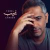 Fadel Chaker - غيب artwork