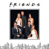Friends, Season 10 - Synopsis and Reviews