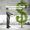 The Richest Man in Babylon AudioBook Download