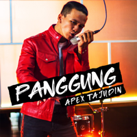 Apex Tajudin - Panggung - Single