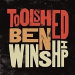 Ben Winship - Tamp 'Em Up Solid