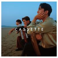 Cassette - EP