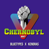Chernobyl 2017 (Revolution Remix)