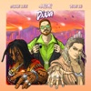 Diva (with Swae Lee & Tove Lo) by Aazar iTunes Track 1