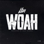 songs like Woah
