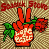Seasick Steve - Church of Me