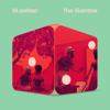 The Gamble - M.anifest
