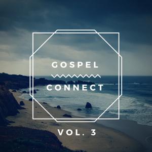 Various Artists - Gospel Connect, Vol. 3