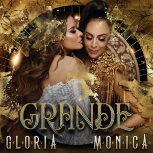 Gloria Trevi & Mónica Naranjo - Grande