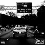 MLK BLVD (feat. Meek Mill) - Jeezy - Jeezy
