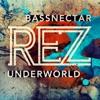 Rez (Bassnectar Remix) - Single ジャケット写真