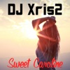 Sweet Caroline - EP