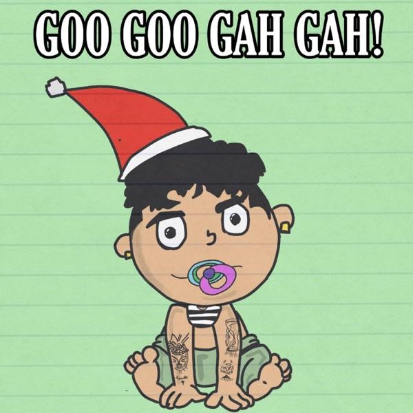 GooGooGahGah! - Single