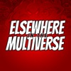 Elsewhere In The Multiverse (Comic Book Podcast)