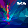 Salto Al Color - Amaral