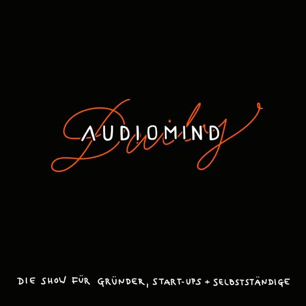 AudioMind