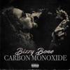 Bizzy Bone - Carbon Monoxide  artwork
