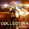Gigi D'Agostino - Gigi D'agostino Collection Vol.1 artwork