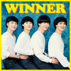 Download Hold - WINNER