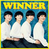 Hold - WINNER
