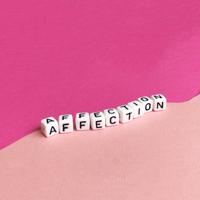 Affection-Jess Day