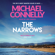 Michael Connelly - The Narrows