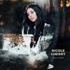 Nicole Cherry - Doctore