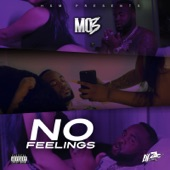 MO3 - No Feelings
