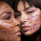 Blame It On Your Love  feat. Lizzo  [Back N Fourth Remix] Charli XCX