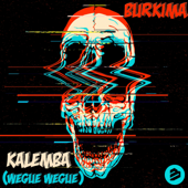 Kalemba (Wegue Wegue)