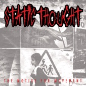 Static Thought - Conquest Of Saints