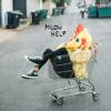 Milow - Help artwork