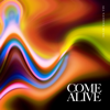 All Nations Music - Come Alive