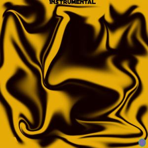 Cpt. TSB - #0-Instrumental