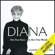 Andrew Morton - Diana: Her True Story - in Her Own Words (Unabridged)