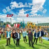EXPerience Greatness by GENERATIONS from EXILE TRIBE