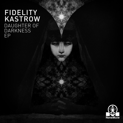 Daughter of Darkness - Single by Fidelity Kastrow