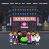 Que Mas Pues - Remix by Sech iTunes Track 1