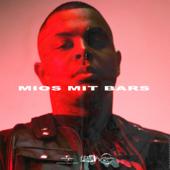 Mios mit Bars